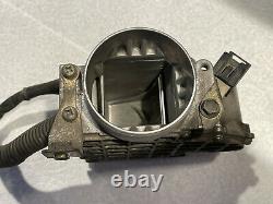 88 89 90 91 92 93 94 Toyota Truck 4Runner Mass Air Flow Meter Sensor 22250-65010
