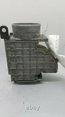 88-91 Toyota Camry 2.5 V6 MAF Mass Air Flow Meter Sensor AFM 22250-62020 OEM