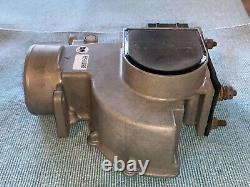 88-91 Toyota Corolla GTS Geo Prizm 4AGE Mass Air Flow Sensor 22250-16060 Reman