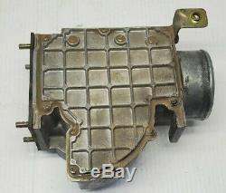 88-95 Toyota 4Runner 3.0 3VZ OEM MAF Mass Air Flow Meter Sensor AFM 22250-65010