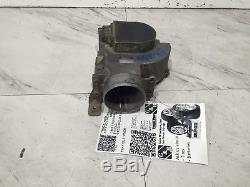 88 95 Toyota 4Runner Pickup Air Flow Meter 6 Cyl 3VZE Engine 89 90 91 92 93 94