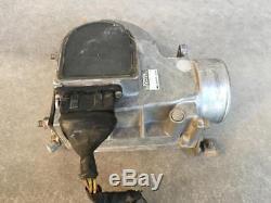 88-95 Toyota 4runner Truck 3.0 V6 Oem Afm Mass Air Flow Sensor Meter 22250-65010