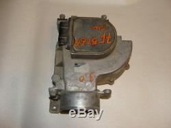 89 90 91 92 93 94 95 Toyota 3.0 Fi Mass Air Flow Sensor Meter 22250-65010 Afm