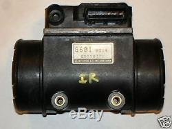 89-94 B2200 B2600 Mpv Oem Mass Air Flow Meter G601 E5t50371
