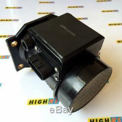 89-95 SKYLINE R32 R33 S1 Air Flow Meter Sensor Mass RB20DET RB25DET GTS GTS-T