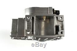 89-95 Toyota pickup and 4runner 22RE Mass Air Flow Meter Sensor 22250-35050