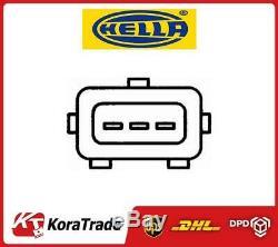 8et009142-341 Hella Oe Quallity Air Flow Meter