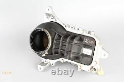 90-93 Mercedes R129 300SL 300CE Air Flow Meter Fuel Distributor Throttle OEM