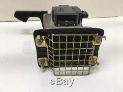 90-95 Lexus Ls400 Sc400 Gs300 Sc300 Oem Mass Air Flow Sensor Meter Maf Afm Supra