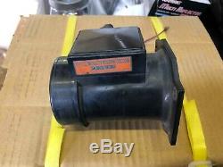 90-95 Nissan 300ZX Z32 MAF Mass Air Flow Meter A36-000 N62 22680 30P00 200SX JDM