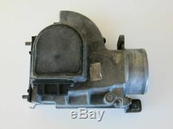 90-95 Toyota Truck 4Runner Mass Air Flow Meter AFM 3.0 V6 3VZE 3VZ MAF OEM 91 92