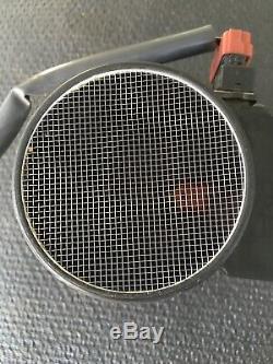 90-96 Nissan 300ZX Infinity J30 Mass Air Flow Meter Sensor MAF A36-000 N62 OEM