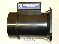92-97 Subaru Svx Oem Air Flow Meter 22680 Aa200 A36-601 R62