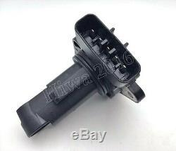 9202199 8658471 Volvo S80 S70 850 Genuine Mass Air Flow Sensor MAP MB1974003080