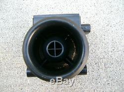 95 98 Toyota 4runner Camry / Avalon / T100 3.4l Mass Air Flow Meter Sensor Maf