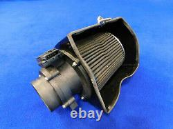 96 97 98 Ford Mustang 4.6L GT Pro M Mass Air Flow Meter Calibrated 24lb W01