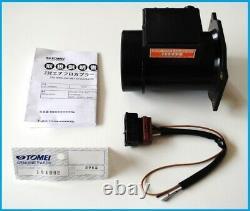 AFM Air Flow Meter + Tomei Plug 22680-30P00 for NISSAN 300ZX Z32 JECS BOSCH