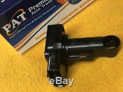 AFM for Mazda B2500 BT50 2.5L Diesel 11/6-10/11 Mass air flow meter MAF 2 Yr Wty