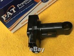 AFM for Mazda B3000 BT50 3.0L Diesel 11/6-10/11 Mass air flow meter MAF 2 Yr Wty