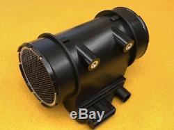AFM for Mazda UFY B2600 BRAVO 2.6L 11/91-2/99 6 pin Mass air flow meter MAF