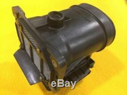 AFM for replacing Mitsubishi E5T06071 MD357338 MD183609 Mass air flow meter MAF