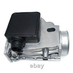AIR FLOW MASS METER 0280202134 FOR BMW E30 E36 1.8 318i 318is M40 M42 M43