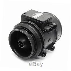 Afm maf air flow meter oem22250-50060 for toyota lexus 1jzgte jzx100 supra