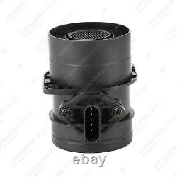 Air Flow Mass Meter For Various Seat & Skoda Models Diesel Sensor 074906461b