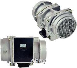 Air Flow Mass Meter Sensor Land Range Rover ERR5198 / ERR5198G. 12 Month Warranty