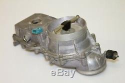 Air Flow Meter 0438120032 Mercedes W123 C123 W116 R107 C107 W460 k-Jetronic
