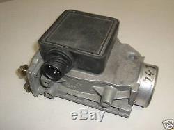 Air Flow Meter Air Mass Sensor BMW E30 E36 / 316i / M40 M43 / 0280200204