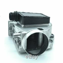 Air Flow Meter For BMW 0280202209 0280202135 0986280033 13621734657 13627547980