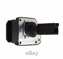 Air Flow Meter MAF Sensor for TOYOTA HILUX 3RZFE LANDCRUISER 2UZFE LEXUS LX470