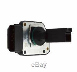 Air Flow Meter MAF Sensor for TOYOTA HILUX 3RZFE RZN149R RZN169R RZN179R
