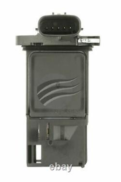 Air Flow Meter SENSOR FOR HOLDEN RODEO COLORADO 3.0L 4JJ1-TC, ISUZU D-MAX MU-X
