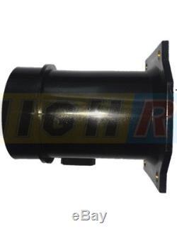 Air Flow Meter SENSOR Skyline R32 GTS RB20DET R33 GTS-T S1 RB25DET 22680-02U00
