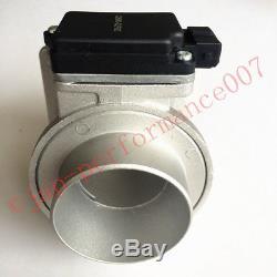 Air Flow Meter Sensor For Nissan Silvia 180sx 200sx S13 S14 S15 Pulsar Sr20det