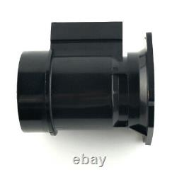 Air Flow Meter Sensor RB20DET RB25DET For 89-95 SKYLINE R32 R33 S1 GTS GTS-T