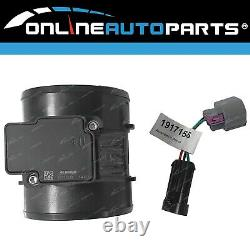 Air Flow Meter VS VT VX VY V6 & VS VT V8 NOS GM Holden 19207202 ACDelco 2134527