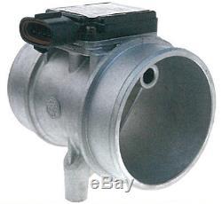 Air Flow Meter fits Ford Falcon EB GT, ED XR8, EL GT 5.0 V8 OHV
