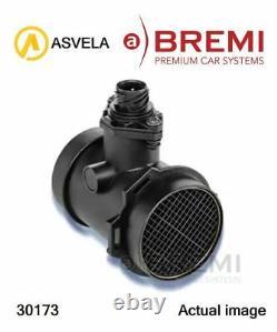Air Mass Flow Meter Sensor For Bmw 3, E36, M50 B25,3 Coupe, E36,5, E34, M60 B30,5