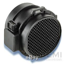 Air Mass Flow Meter Sensor For Bmw 3 E46 M54 B30 3 Touring E46 3 Coupe E46 Z3