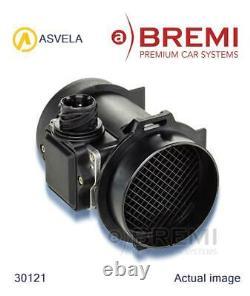 Air Mass Flow Meter Sensor For Bmw 3 Touring E36 M52 B28 M52 B25 3 E36 3 Coupe