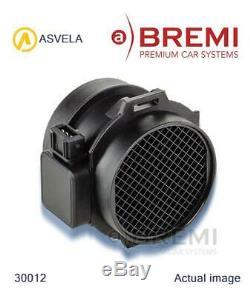 Air Mass Flow Meter Sensor For Bmw Hyundai Kia 5 E39 M52 B20 M52 B25 M52 B28 M54