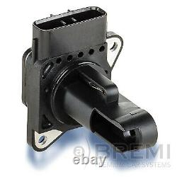 Air Mass Flow Meter Sensor For Subaru, Jaguar, Toyota, Mazda, Saab Impreza