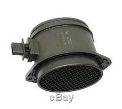 Air Mass Flow Sensor Meter MAF O. E. M Bosch 0280218271 for BMW E70 X5 4837cc V8