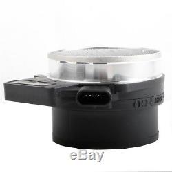 Air Mass Meter Mass Air flow Sensor for Corvette Silverado GMC 2134160 25318411