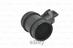 Air Mass Sensor 0280218142 Bosch Flow Meter 55351974 55559313 93180922 93180992