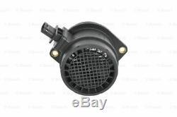 Air Mass Sensor 0281002721 Bosch Flow Meter 2816427800 HFM6ID Quality Guaranteed