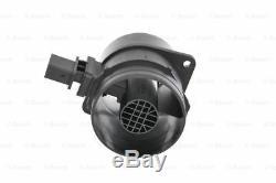 Air Mass Sensor 0281002896 Bosch Flow Meter 53013673AA A0000943248 0000943248